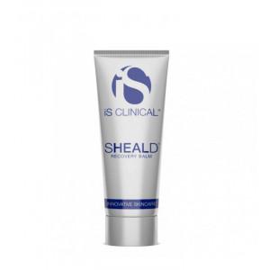 SHEALD RECOVERY BALM VIAJE 15 gr iS Clinical