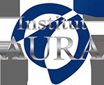 InstitutAURA - Distribuidor de iSCLINICAL - Cosmética Online